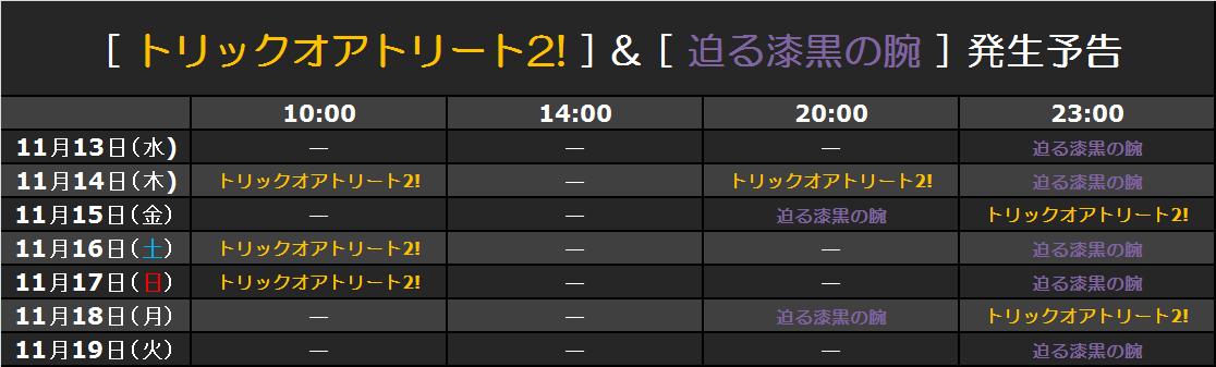 発生予告_20131113