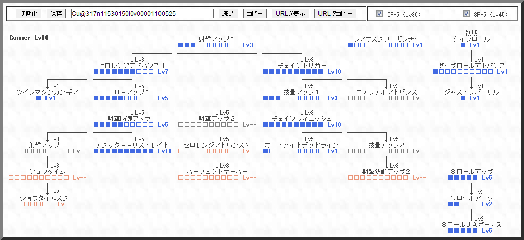Gu_ChainTrigger.jpg