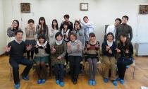 練習を終えて20130211②