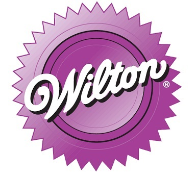 WILTON CLASS ウイッチクラフト名古屋Blog