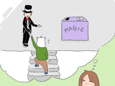 MAGIC3.jpg