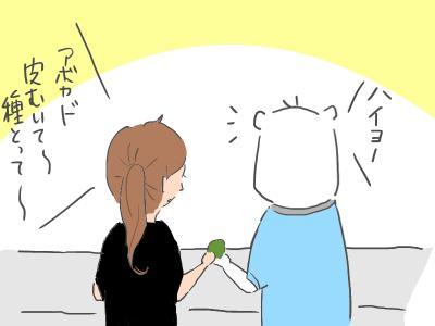 abokado1.jpg