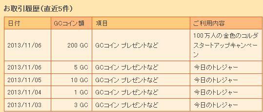 GCoin201311061.jpg