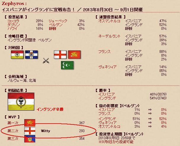 battle-result201308.jpg