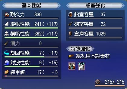 highguri02.jpg