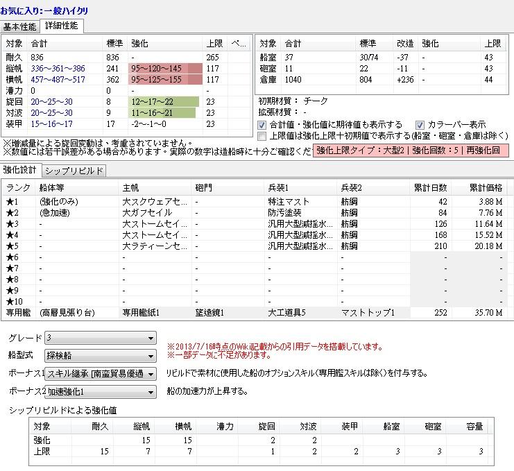 highguri_rec.jpg