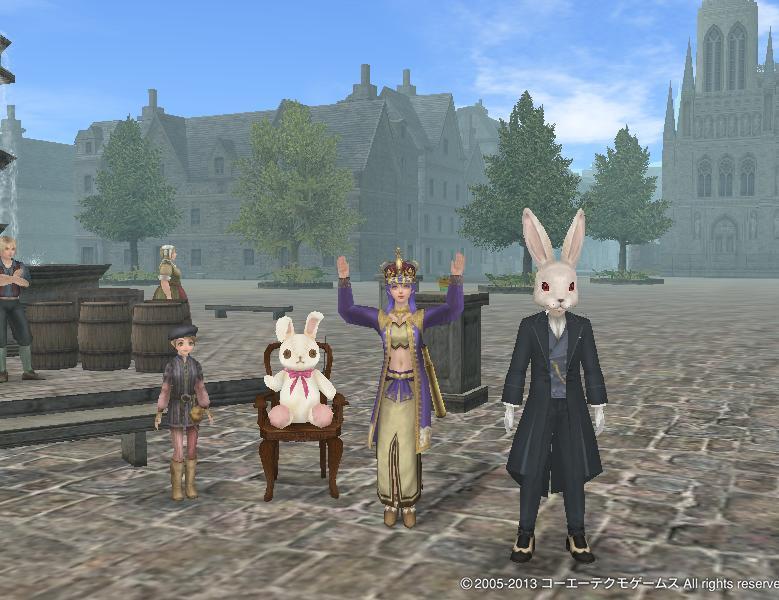 rabbit20130910.jpg