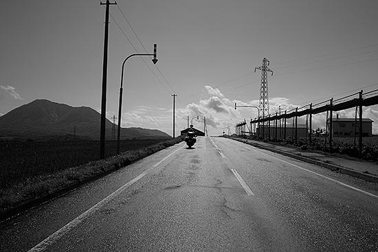 20140917_23.jpg