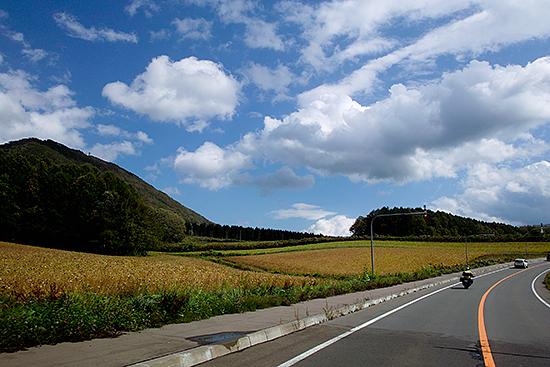 20140917_30.jpg