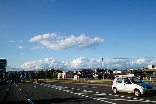 20140917_41.jpg