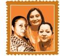 2013Honduras