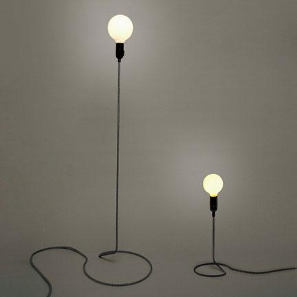 cord-lamp-main.jpg