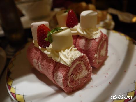 cake1_20130610162526.jpg