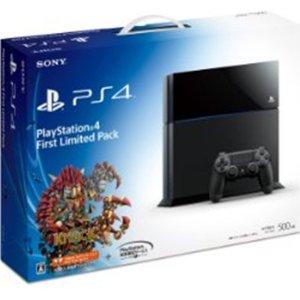 PS4 No.2