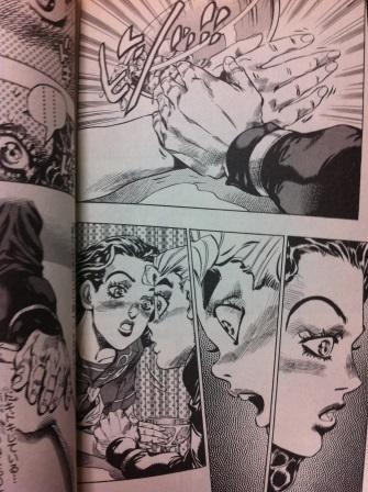 JOJO Vol37 (3)