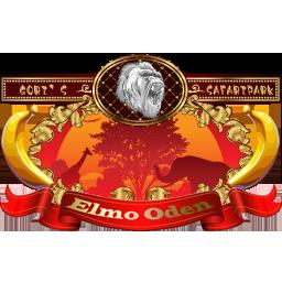 EOゴリサファリパーク