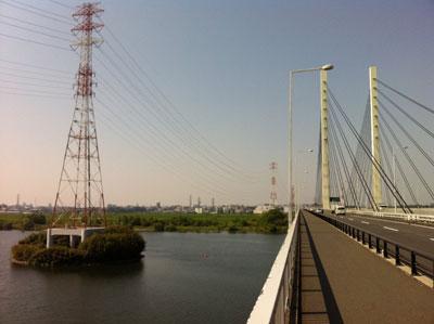 自転車_荒川_氷川神社20130506_06