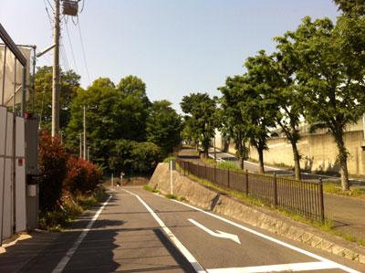 自転車_荒川_氷川神社20130506_08