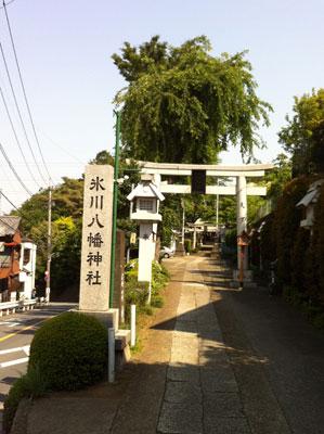 自転車_荒川_氷川神社20130506_09