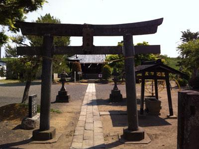 自転車_荒川_氷川神社20130506_14