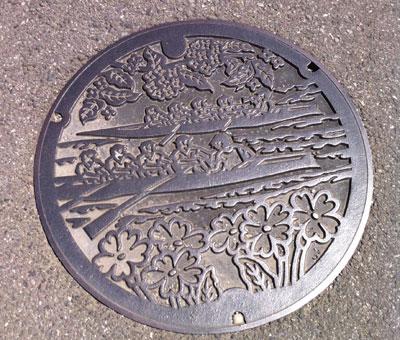 自転車_荒川_氷川神社20130506_22