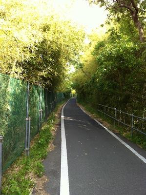 ロードバイク_高崎行き20130519_02