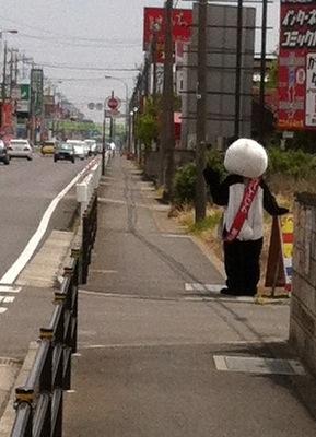 ロードバイク_高崎行き20130519_12