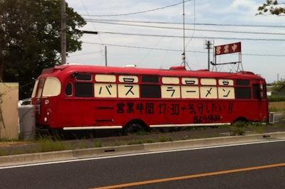 ロードバイク_高崎行き20130519_19