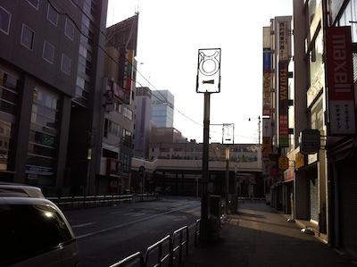 ロードバイク_水戸・大洗行き20130609_03