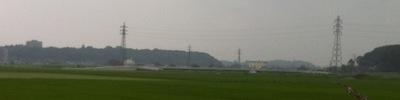 手賀沼印旛沼20130623_09