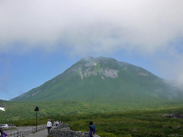 北海道3日目27