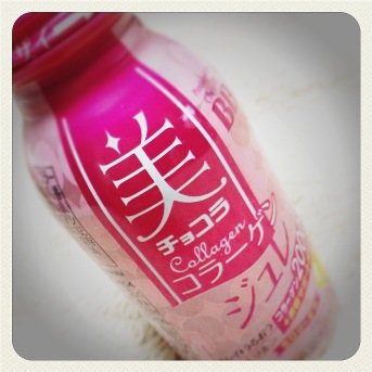 美チョコラ20130530