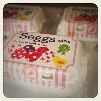 eggs201307 (2)