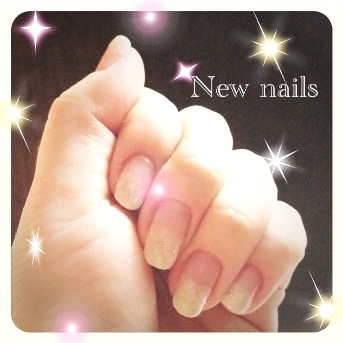 nails201307.jpg