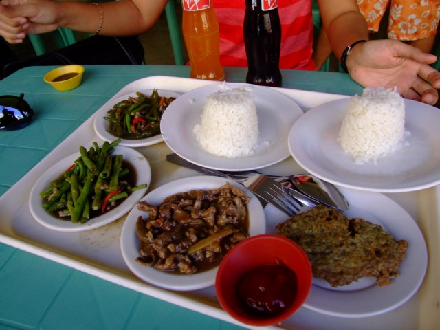 great-food-from-the-philippines-13.jpg