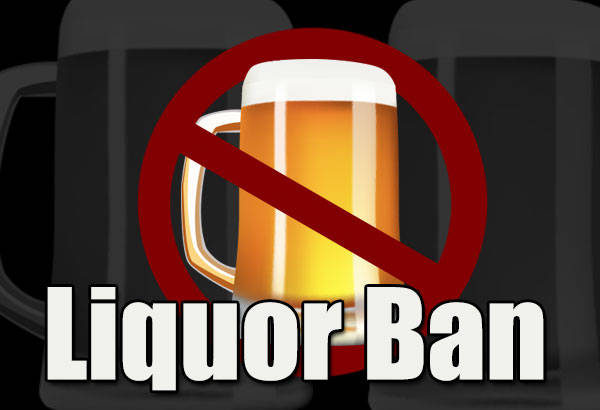 liquorban.jpg
