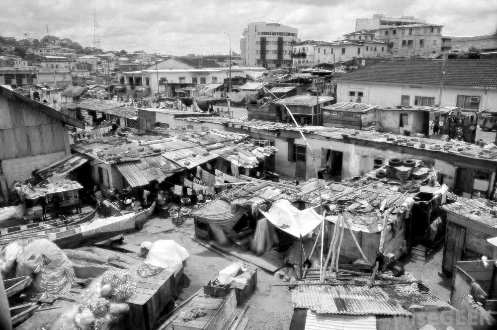 shanty-town-in-ghana.jpg