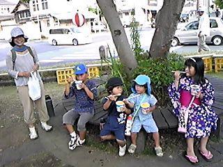 130816_山鹿 祭