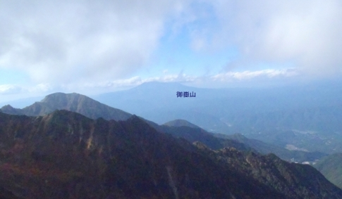 例会(木曽駒ケ岳) 043-002