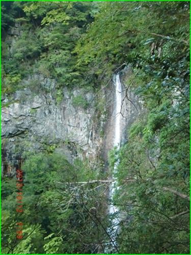 003 観音の滝