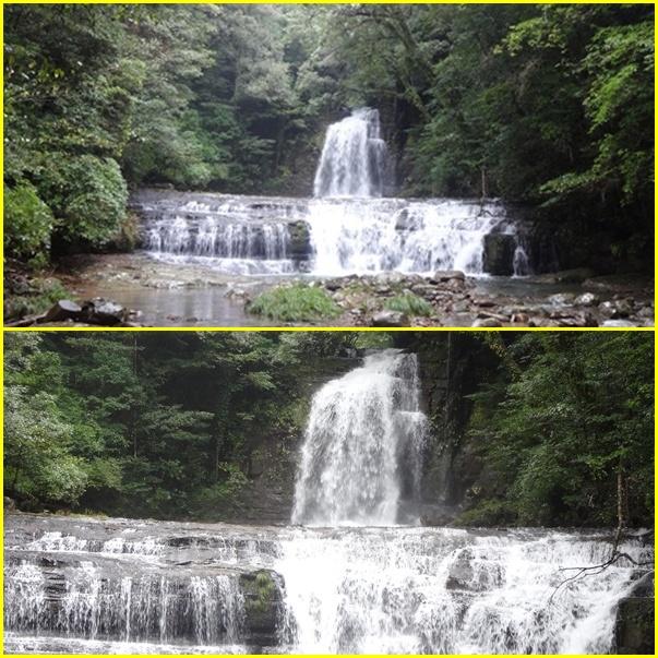 011 五重の滝