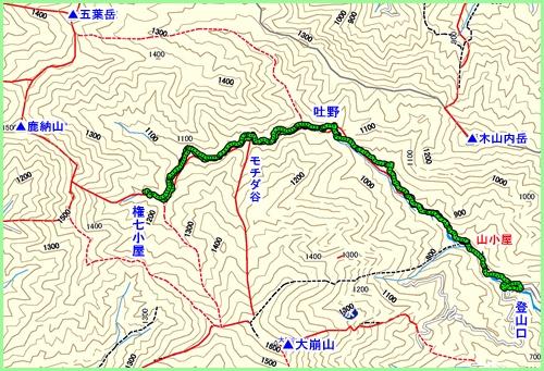 三里河原-1