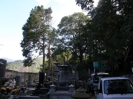 大泉寺2 001