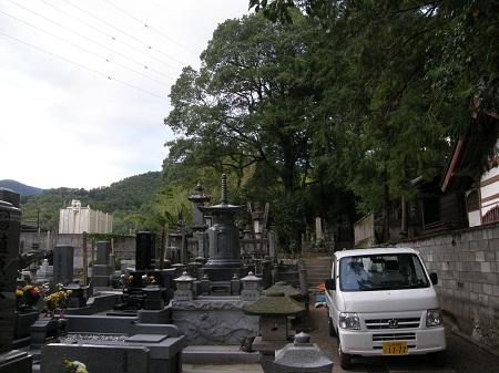 大泉寺2 004
