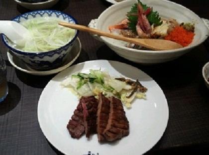 海鮮丼003