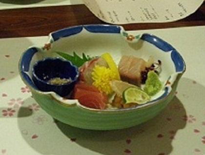 鮮魚盛り001
