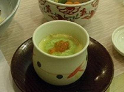 冷製茶碗蒸し001