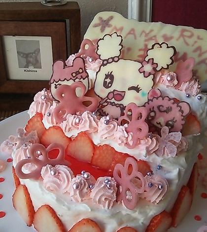 ケーキ001