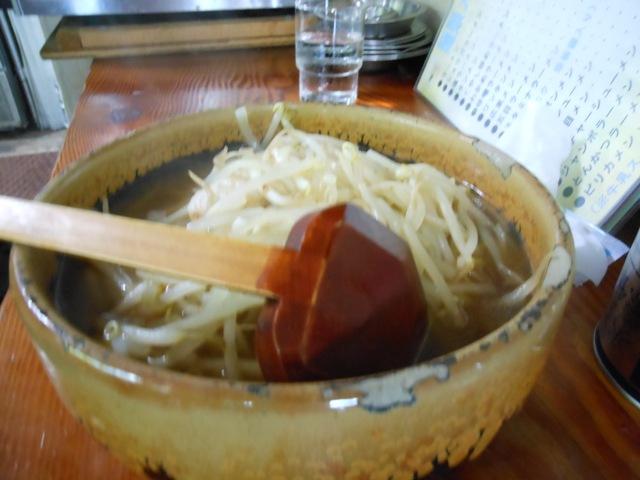 華饌20130520003