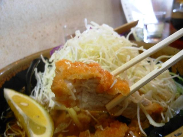 華饌20130520006